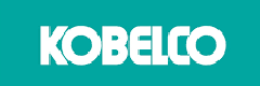 コベルコ建機日本株式会社